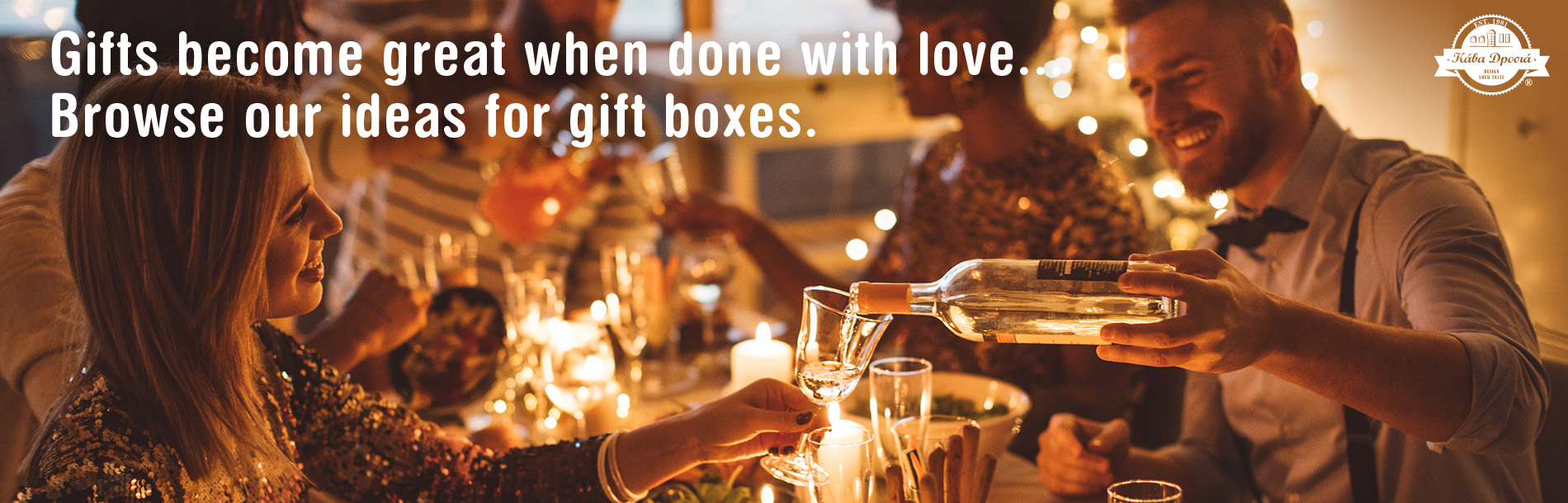 gift_boxes_banner