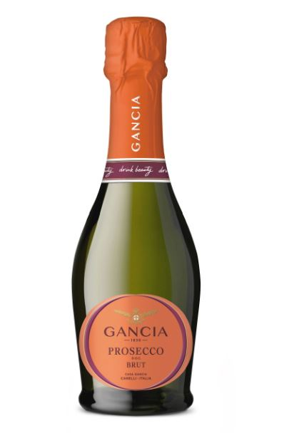 GANCIA PROSECCO 200ml