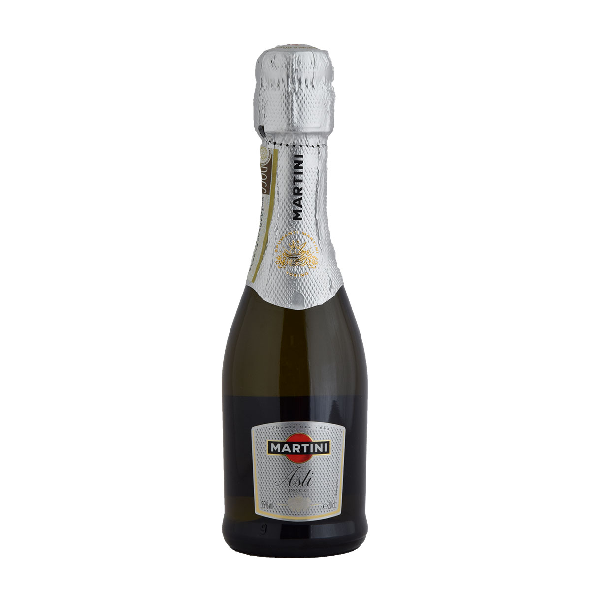 MARTINI ASTI SPUMANTE 200ml