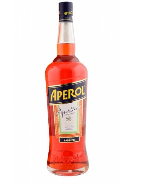 APEROL APERITIVO 3LT